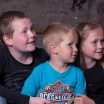 10. Mai 2014-hexenwerk-samstag -017-2