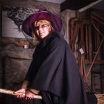 10. Mai 2014-hexenwerk-samstag -026-2