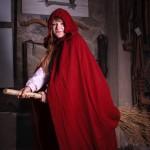 10. Mai 2014-hexenwerk-samstag -029-2