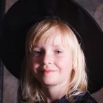 10. Mai 2014-hexenwerk-samstag -042