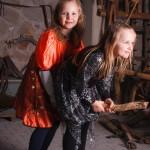 10. Mai 2014-hexenwerk-samstag -054