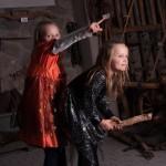 10. Mai 2014-hexenwerk-samstag -055