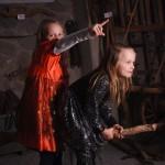 10. Mai 2014-hexenwerk-samstag -056