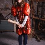 10. Mai 2014-hexenwerk-samstag -057