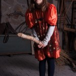 10. Mai 2014-hexenwerk-samstag -058