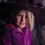 10. Mai 2014-hexenwerk-samstag -115