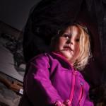 10. Mai 2014-hexenwerk-samstag -118-2