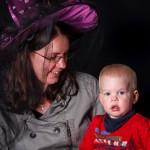 11. Mai 2014-hexenwerk-sonntag -090