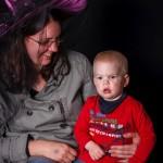 11. Mai 2014-hexenwerk-sonntag -093