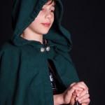 11. Mai 2014-hexenwerk-sonntag -149