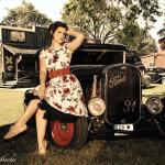 02. Juli 2014-oldtimer-lulu -712