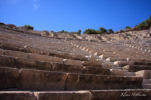 Amphietheater3