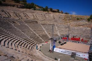 amphietheater4